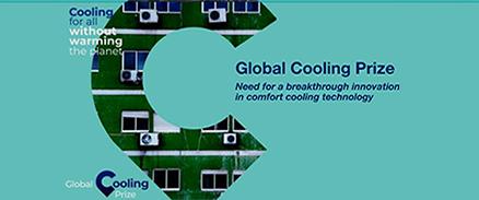 ISHRAE: HVAC Society for Heating, Refrigerating, AC Engineers